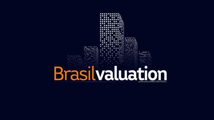 Empresa de Valuation - Brasil Valuation