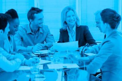 Company-Valuation---Brasil-Valuation---treinamento-de-equipes1 (2)